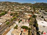 1019 Orange Grove Avenue - Photo 8