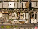 1019 Orange Grove Avenue - Photo 9