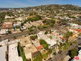 1019 Orange Grove Avenue - Photo 10