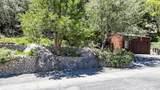 55100 Pine Crest Drive - Photo 39