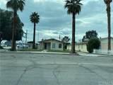 155 1st Street - Photo 1