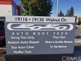 19116 E Walnut Dr N - Photo 1