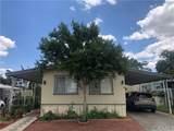 2851 La Cadena Drive - Photo 1