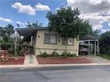 2851 La Cadena Drive - Photo 2