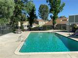 24213 Trevino Drive - Photo 26