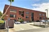 55 Huntington Suite 277 Drive - Photo 2