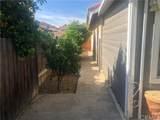609 Cypress Street - Photo 15