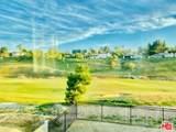 21 Club View Lane - Photo 9