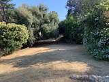 5355 Monterey Road - Photo 2