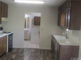 40852 Griffin Drive Drive - Photo 8