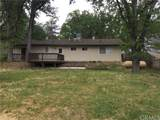 40852 Griffin Drive Drive - Photo 3