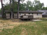 40852 Griffin Drive Drive - Photo 4