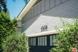 4538 Camellia Avenue - Photo 50