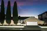 2621 Alta Vista Drive - Photo 3