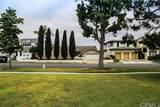 2621 Alta Vista Drive - Photo 39
