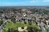 2621 Alta Vista Drive - Photo 40
