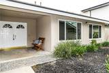 2621 Alta Vista Drive - Photo 6