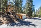 24676 Forest Drive - Photo 4