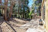 24676 Forest Drive - Photo 5