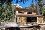 24676 Forest Drive - Photo 8