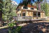 24676 Forest Drive - Photo 9