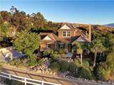 200 Friesian Street - Photo 2
