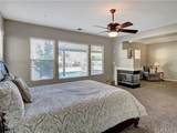 200 Friesian Street - Photo 15