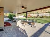 200 Friesian Street - Photo 24