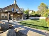 200 Friesian Street - Photo 37