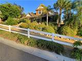 200 Friesian Street - Photo 45