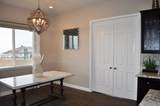 6177 Outpost Road - Photo 12