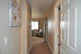 6177 Outpost Road - Photo 38