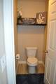 6177 Outpost Road - Photo 40