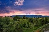 4962 Singing Hills Drive - Photo 1