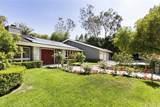 10042 Rangeview Drive - Photo 4