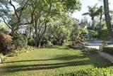 10042 Rangeview Drive - Photo 31