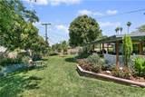 5225 Stonewood Drive - Photo 39