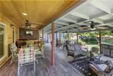 5225 Stonewood Drive - Photo 43