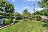 5225 Stonewood Drive - Photo 47