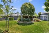 5225 Stonewood Drive - Photo 48