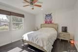 5438 Colfax Avenue - Photo 15