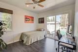 5438 Colfax Avenue - Photo 18
