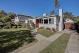 5438 Colfax Avenue - Photo 35