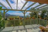 3269 Chaparral Heights Rd - Photo 10