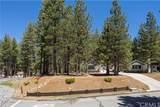 42415 Heavenly Valley Road - Photo 32