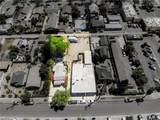 124 Truslow Avenue - Photo 23