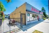124 Truslow Avenue - Photo 8