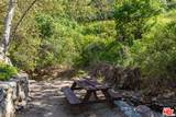 3541 Las Flores Canyon Road - Photo 25