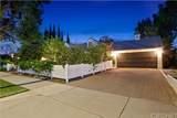 18350 San Jose Street - Photo 45