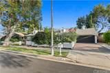 18350 San Jose Street - Photo 6